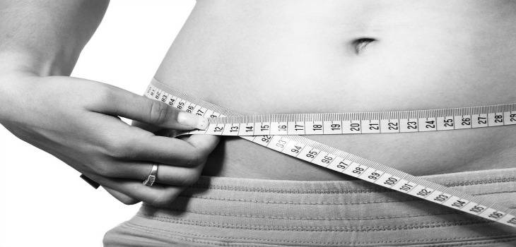 How to gain weight – A comprehensive guide