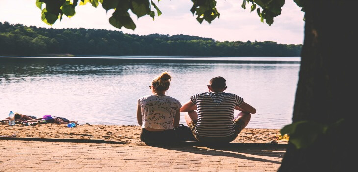 8 Things you should hide from your boyfriend