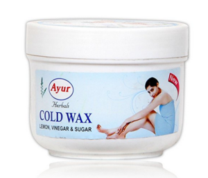 Which is better for you: Hot wax or Cold wax?