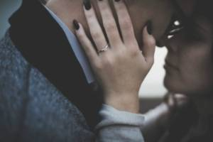 Should you marry the one you love?