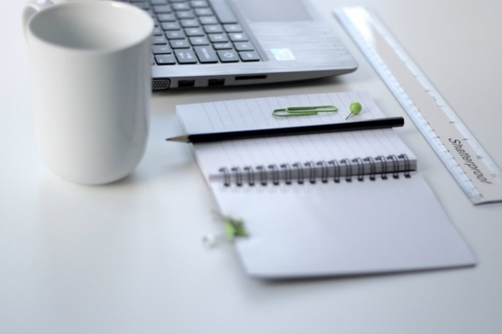 7 Remarkable ways to stop missing deadlines!