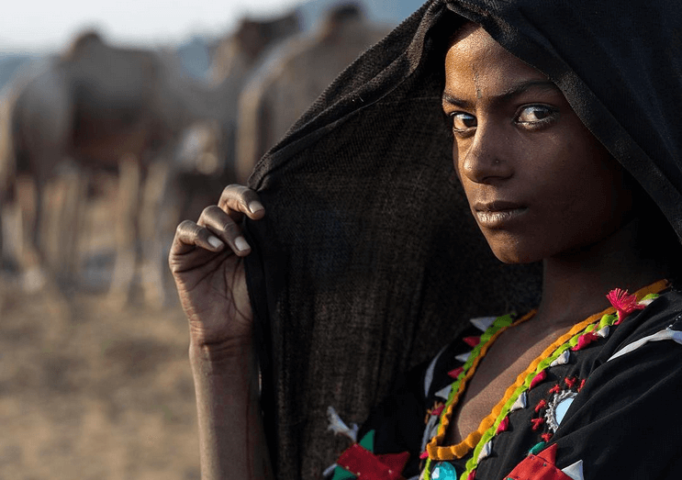 5 Menstrual hygiene challenges faced by rural women in India!