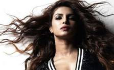 6 Indian women dominating the glamour world!