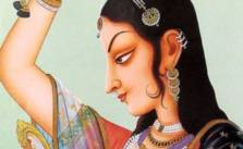 The Kamasutra: Qualities to be possessed by a girl to be eligible for marriage!