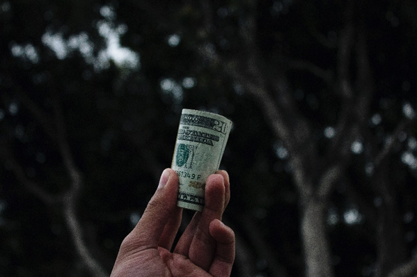 6 Expert Tips For Negotiating The Salary You Deserve!