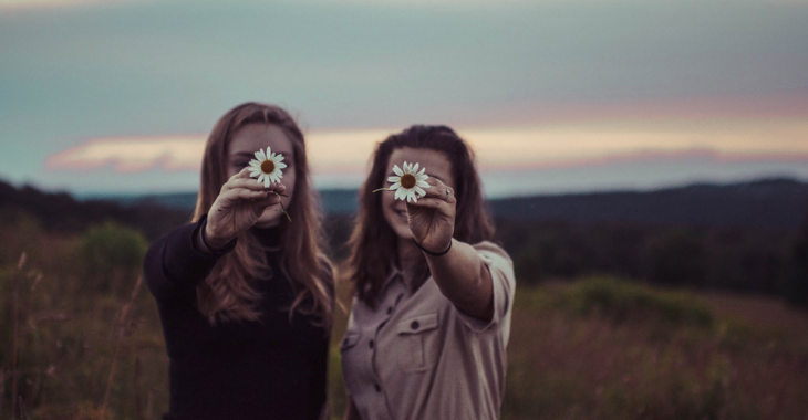 15 Quotes on Friendship that will make you emotional!