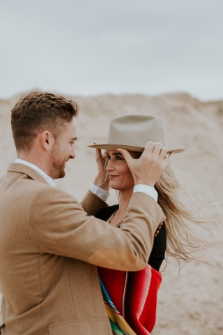 Why It's A Bad Idea To Fall In Love With Him, Based On His Zodiac Sign